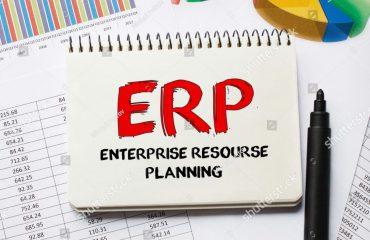 Chi phí để triển khai ERP