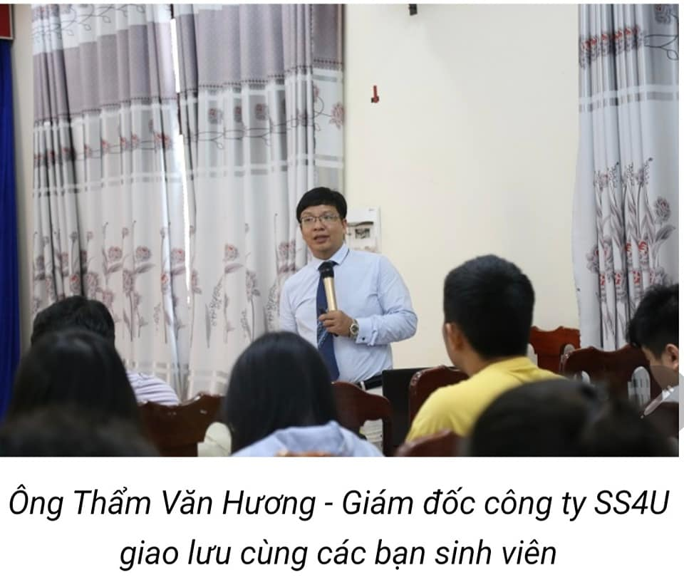 http://due.udn.vn/vi-vn/tintuc/tintucchitiet/id/12889