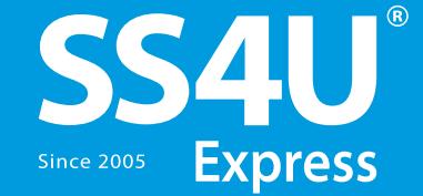 SS4U.ERP Express